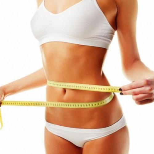 Средства для похудения из Тайланда: худеем безопасно и с пользой для организма