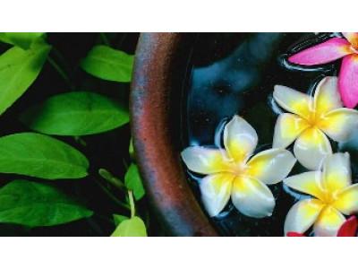 Тайская косметика SiamSpa – позвольте себе всегда быть красивой и молодой