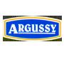 Argussy