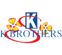 K. Brothers