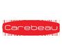 Carebeau