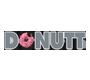 DO NUTT