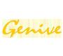 Genive