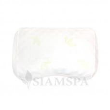 Натуральная латексная подушка