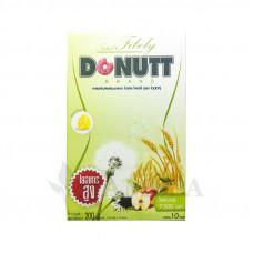 Детокс напиток DO NUTT для похудения и очищения организма