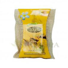 СПА-мыло с АХА кислотами и мёдом