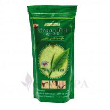 Spa-соль для тела с экстрактом зеленого чая и витаминами, 300 гр.