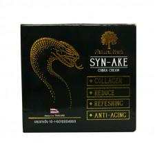 Антивозрастной крем с пептидом Syn-ake