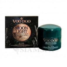 Дневной крем VOODOO Moonlight Day Cream SPF50 PA++