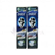 Зубная паста Блеск и сияние Darlie, 40 г