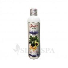 Травяной кондиционер с авокадо и витамином B5