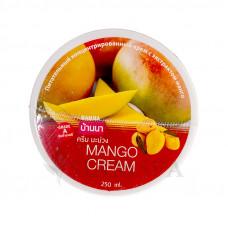 Крем для тела с экстрактом манго, 250 мл