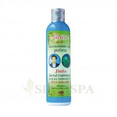 Лечебный кондиционер Jinda от выпадения волос