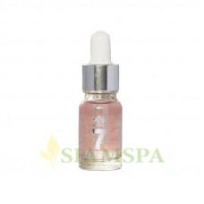 Сыворотка для лица с экстрактом ягод, 15 мл